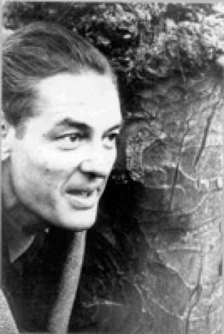 A. R. Jonckheere