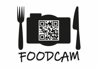 Foodcam Image 2