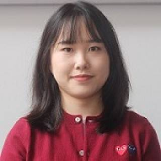 profile photo of shenshen wang