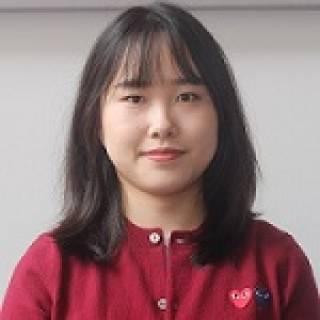 profile photo of shenshen wang