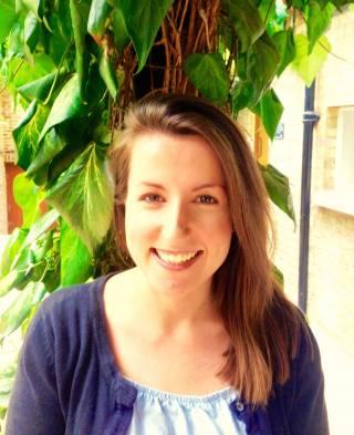 Sophie Raeder