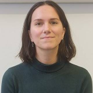 profile photo of diane stoianov