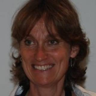 profile of Kate Swinburn