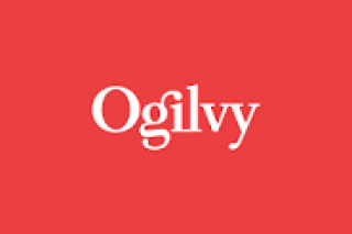 Image of Ogilvy logo
