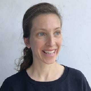 profile photo of Jana Willer-Gold