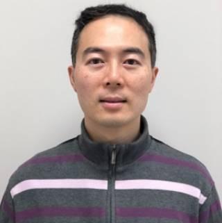 profile photo of Simpson Wong