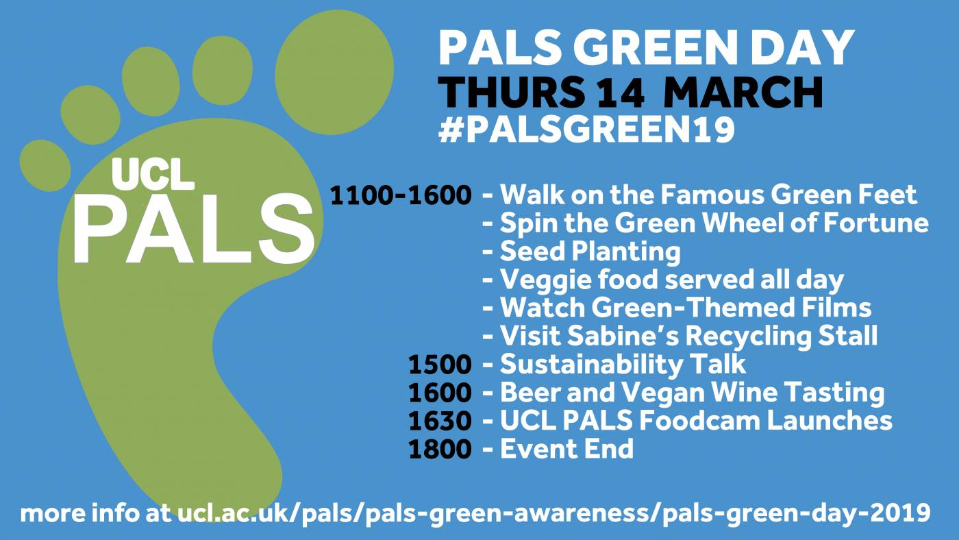 PALS Green Day Plan-3