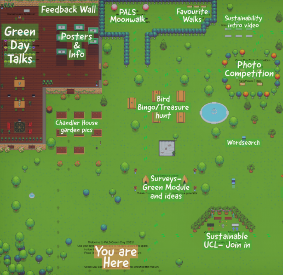 green_day_map 3