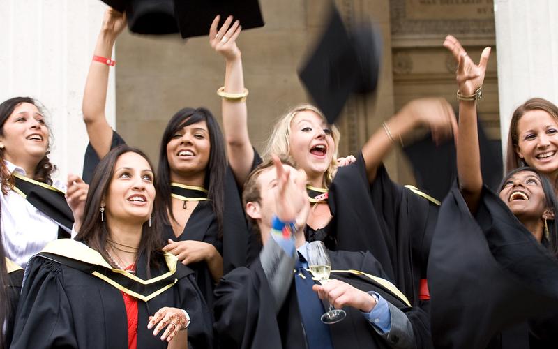 UCLPALS Undergraduates