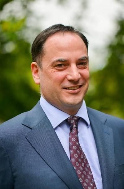 Professor Duncan Craig