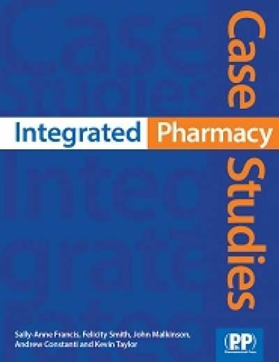 Integrated Pharmacy Case Studies_2017 ver2