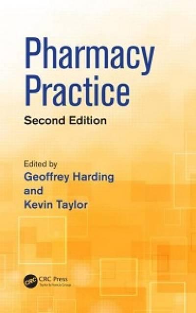 Pharmacy Practice Cover_2017ver2
