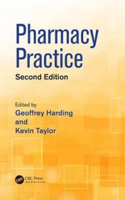 Pharmacy Practice Cover_2017ver2
