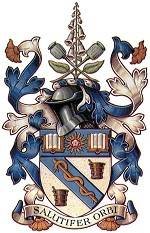 Coat of Arms small