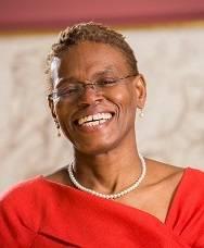 Prof Ijeoma Uchegbu - image 2