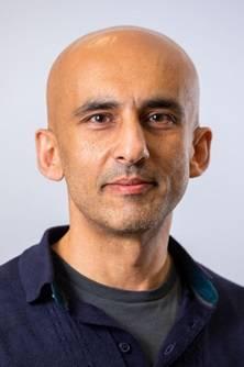 Professor Abdul Basit