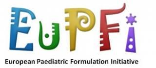 EUPFI logo
