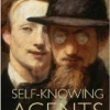 O'Brien-Self-Knowing Agents-2007