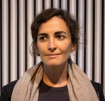 Dr Elena Cagnoli Fiecconi