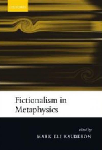 fictionalism-ed