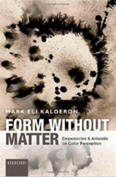 form-without-matter