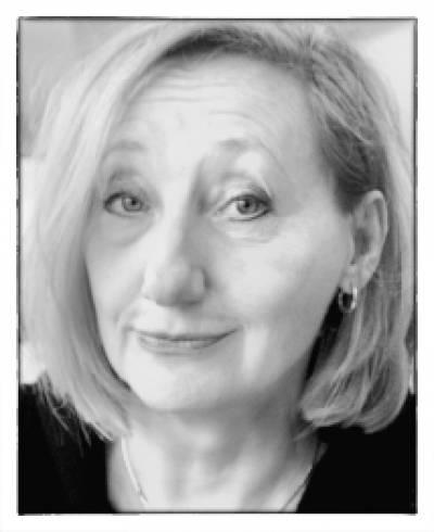 Ulrike Heuer