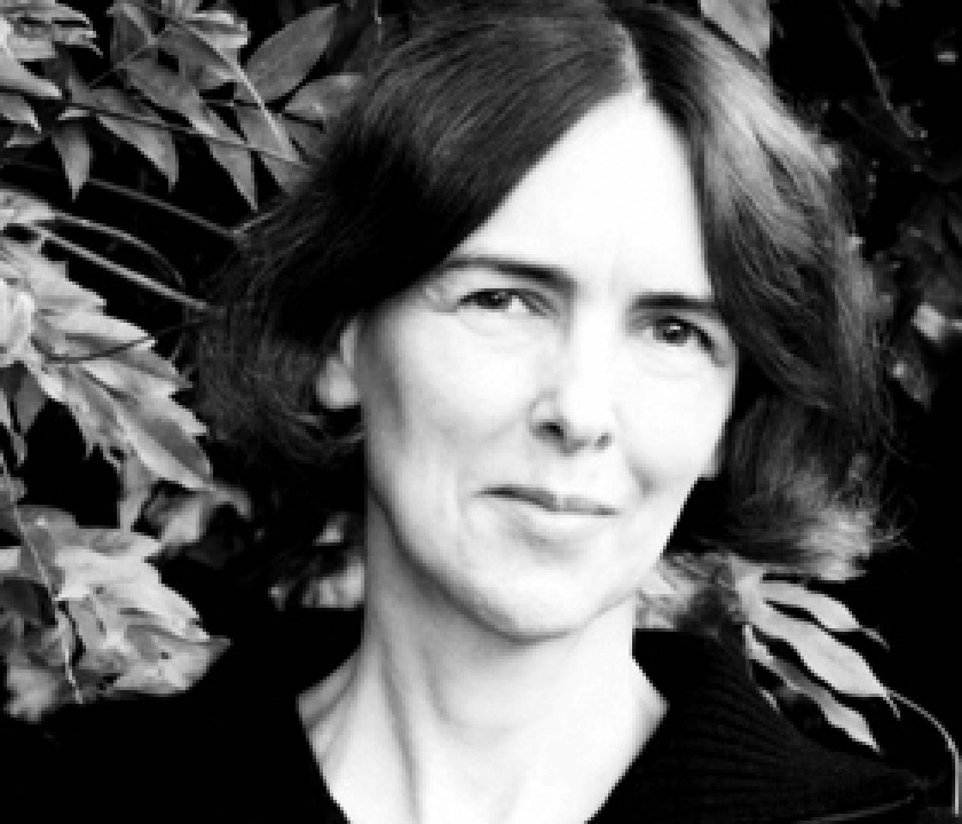 Susanne Bobzien