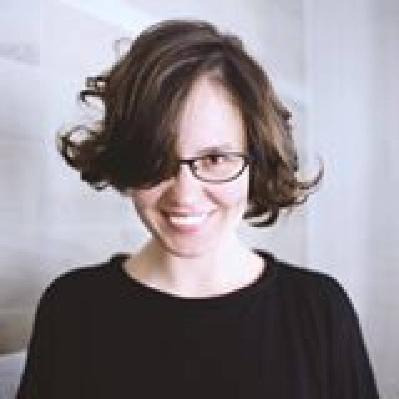 Dr. Simona Aimar