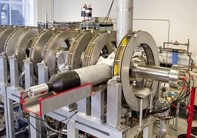 Atomic, Molecular, Optical and Positron Physics (AMOPP)