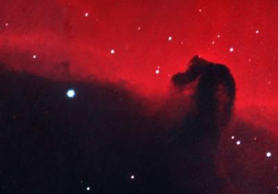 Astrophysics (Astro)