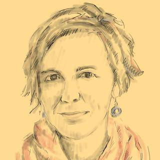 Angelika Manhart