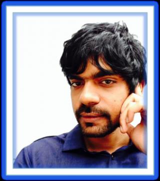 Dr. Shiladitya Banerjee