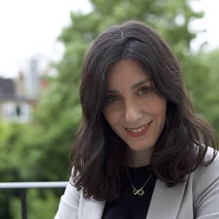 Sabrina Simoncelli