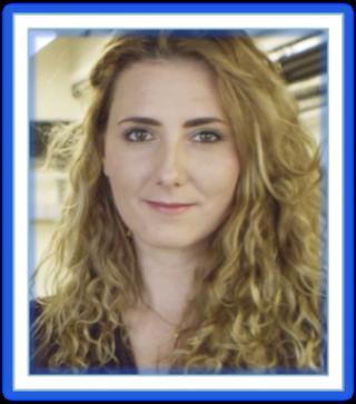 Dr. Andela Šarić