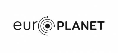 Europlanet 2020 RI