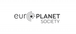 Europlanet Society