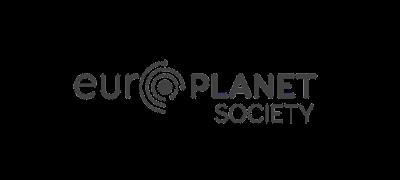 Europlanet Society logo
