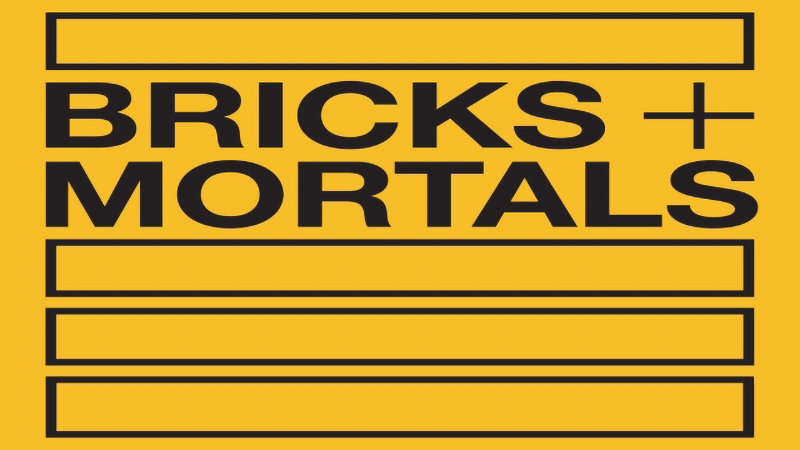 Bricks and Mortals - Teaser