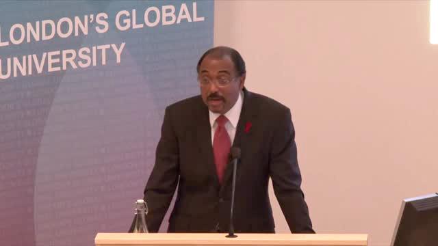 Thumbnail - 2012 Lancet Lecture