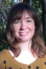 Kate Ledingham