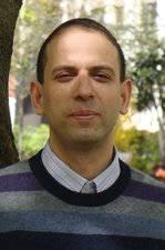Dr Mohammed Seghier
