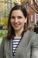 Rachel Bruce