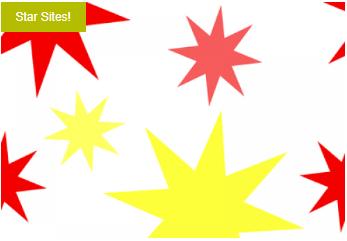Star sites