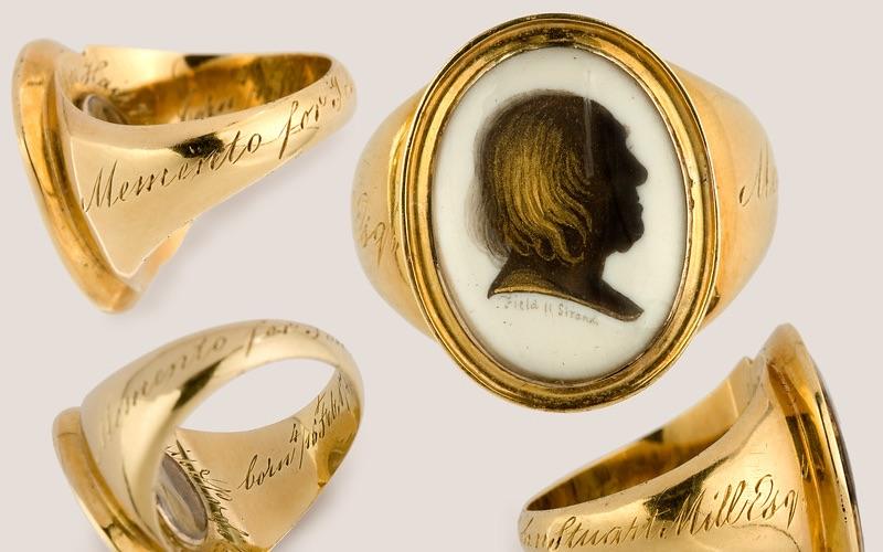 bentham ring
