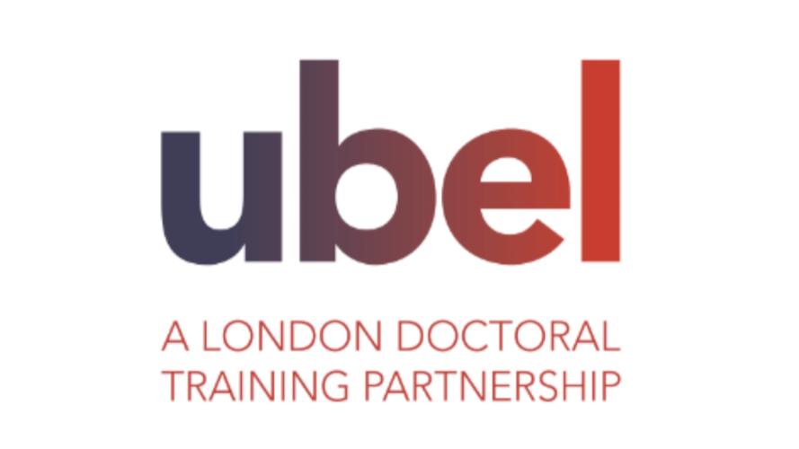 ubel logo