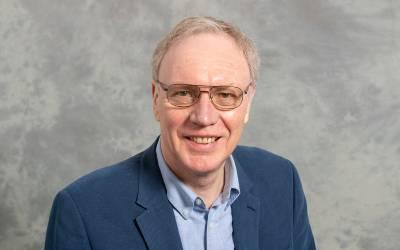 Albert Weale