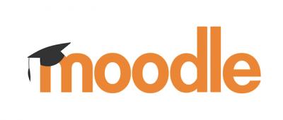moodle