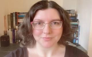 Natasha Osben