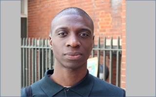 Temi Ogunye