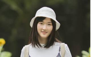 Lang Liu